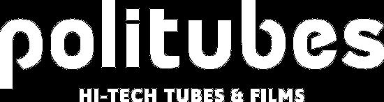 politubes-logo